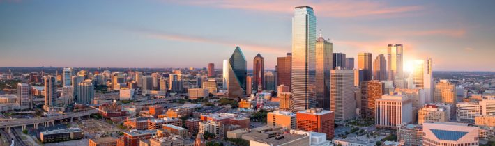 Top Things to Do in Visiting Texas
